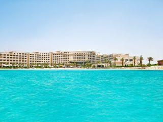 Urlaub Manama im Sofitel Bahrain Zallaq Thalassa Sea & Spa