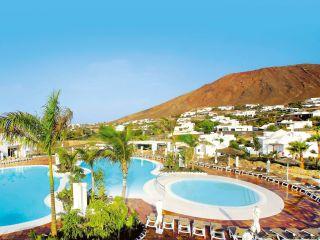 Urlaub Playa Blanca im LABRANDA Alyssa Suite Hotel