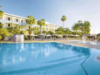 Jandia im IFA Altamarena by Lopesan Hotels