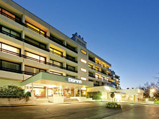 Urlaub Arnsberg im Dorint Hotel & Sportresort Arnsberg/Sauerland