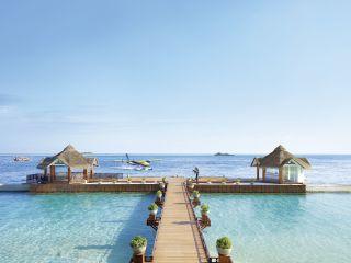 Urlaub Ellaidhoo im Ellaidhoo Maldives by Cinnamon