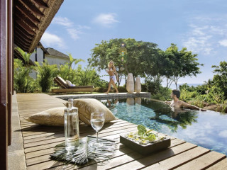Urlaub Balaclava im Maritim Resort & Spa Mauritius