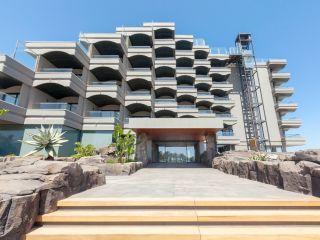 Urlaub Maspalomas im Faro Lopesan Collection Hotel