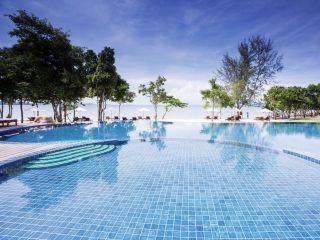 Phu Quoc im Green Bay Phu Quoc Resort & Spa