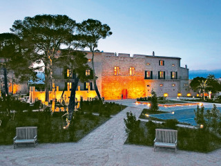 Urlaub Llucmajor im Zoetry Mallorca