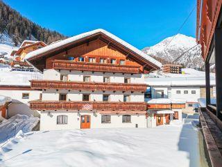 Kals am Großglockner im Alpengasthof Kals