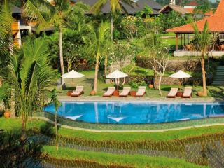 Ubud im Alaya Resort Ubud