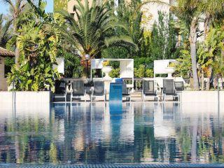 Urlaub Alcúdia im Bahia de Alcudia Hotel & Spa