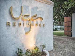 Urlaub Colombo im Residence by Uga Escapes