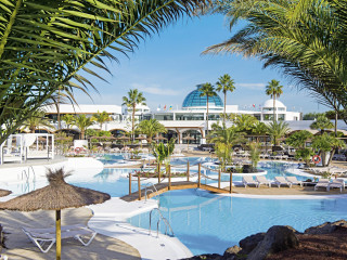 Urlaub Playa Blanca im Elba Lanzarote Royal Village Resort