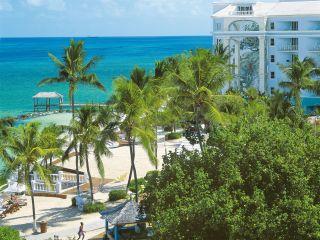 Cable Beach im Sandals Royal Bahamian