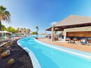 Urlaub Maspalomas im H10 Playa Meloneras Palace
