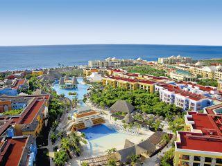 Urlaub Playa Paraiso im Iberostar Selection Paraíso Maya Suites