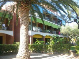Urlaub Miami Playa im Alannia Els Prats