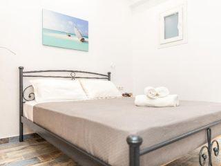 Urlaub Plaka im Depis Naxos