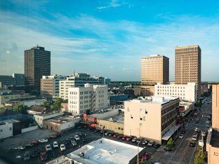 Baton Rouge im Hilton Baton Rouge Capitol Center