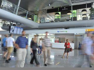 Eindhoven im Tulip Inn Eindhoven Airport