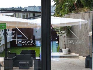 Urlaub Aci Castello im 4 Spa Resort Hotel