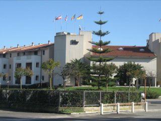 Urlaub Policoro im Heraclea Hotel Residence
