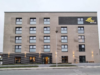 Münster im Adler Hotel & Spa