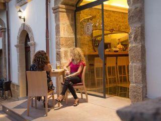 Urlaub Alghero im Bienestar Maison de Charme