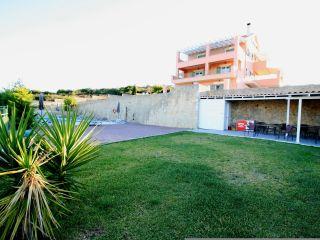 Urlaub Argostoli im Lagoon View Apartments