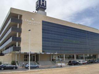 San Pedro del Pinatar im Thalasia Costa de Murcia