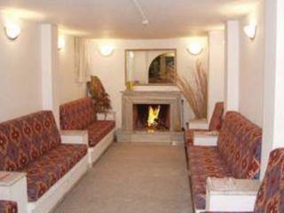 Urlaub Ancient Olympia im Hotel Ilis