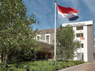 Eindhoven im Park Plaza Eindhoven