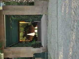 Urlaub Ayvalik im Palm Court Suites