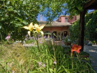 Urlaub Oristano im Lucrezia