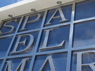 Urlaub El Puerto de Santa Maria im Del Mar Hotel