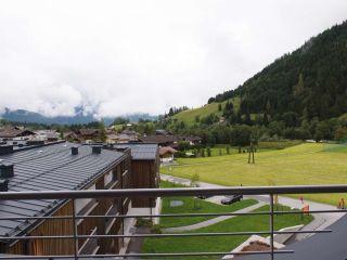 Urlaub Werfenweng im Travel Charme Bergresort Werfenweng
