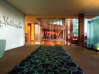 Urlaub Scottsdale im Hotel Valley Ho