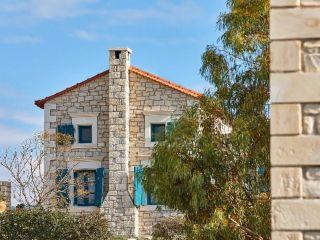 Urlaub Kamilari im Orelia Cretan Villas
