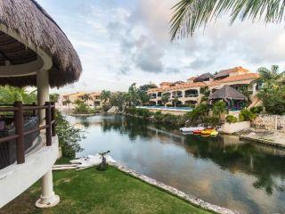 Urlaub Riviera Maya im Coral Maya Turquesa