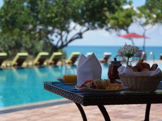 Urlaub Tangalle im Sooriya Resort & Spa