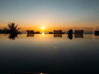 Urlaub Ko Phuket im Ayara Kamala Resort & Spa