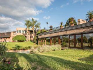Villa Carlos Paz im Portal del Lago