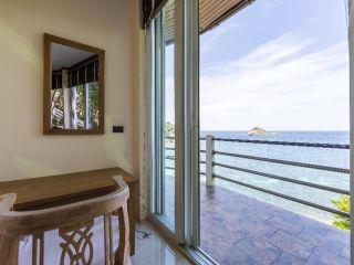 Urlaub Ko Tao im Coral View Resort