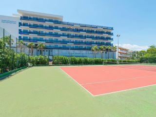 Urlaub Can Picafort im Vista Park Hotel & Apartments
