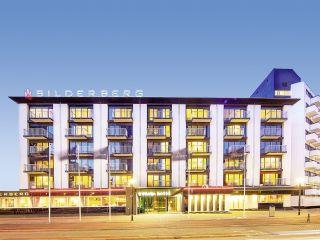 Urlaub Scheveningen im Bilderberg Europa Hotel Scheveningen