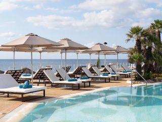 Urlaub S'Algar im AluaSoul Menorca