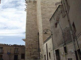 Urlaub Cagliari im Affittacamere Castello