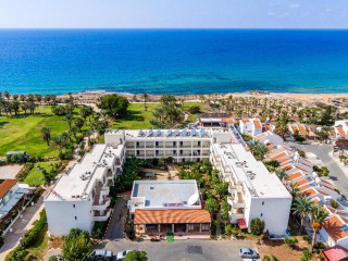 Urlaub Paphos im Helios Bay Hotel and Suites