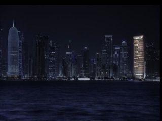 Urlaub Doha im City Centre Rotana Doha