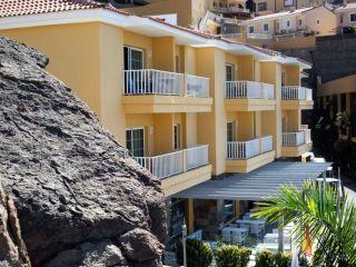 Urlaub Patalavaca im Villa del Mar