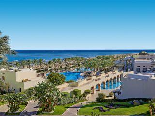 Urlaub Sharm el-Sheikh im Jaz Belvedere
