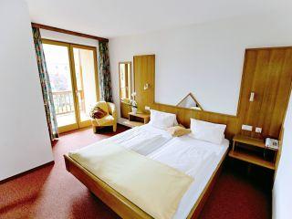 Gmünd in Kärnten im Hotel Platzer