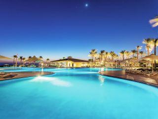 Makadi Bay im Cleopatra Luxury Resort Makadi Bay